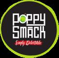 Poppysmack